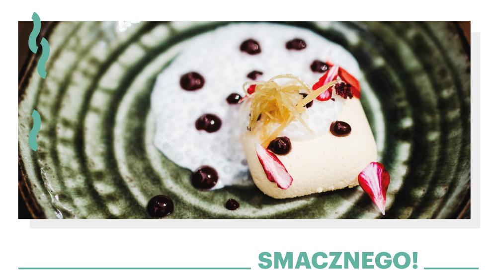 Desery kuchni japońskiej. Photo by Nat Kontraktewicz - https://kontraktewicz.com/