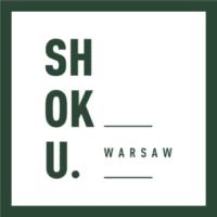 SHOKU. Logo